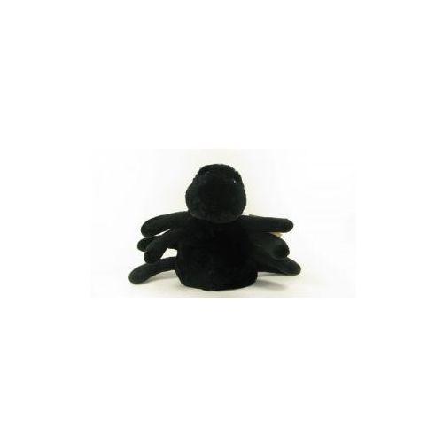 Molli toys Pacynka pająk 30 cm