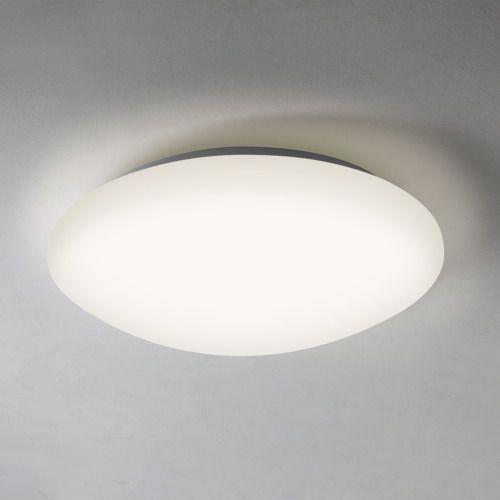 MASSA 350 LED PLAFON Z CZUJNIKIEM RUCHU ASTRO 7395 - produkt z kategorii- Plafony