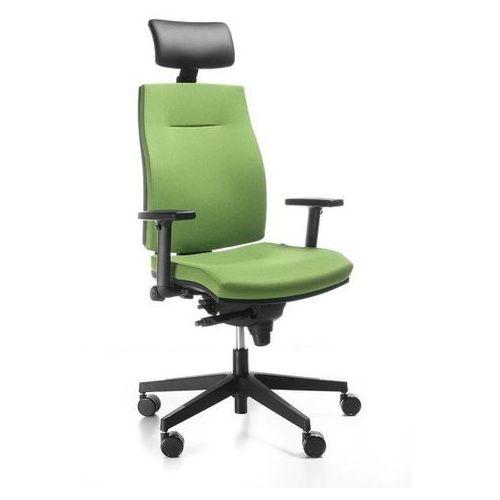 krzesło CORR 103 Black