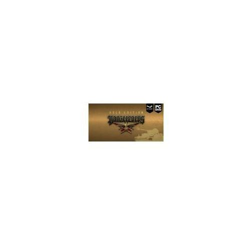 Panzer Corps Gold (PC)