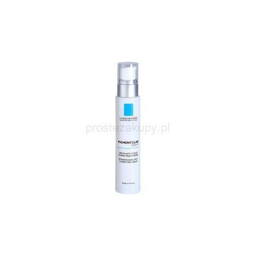 La Roche-Posay Pigmentclar serum do twarzy przeciw przebarwieniom skóry + do każdego zamówienia upominek.