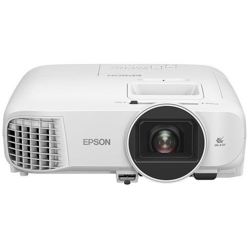 Epson EH-TW5400