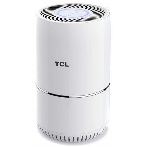 TCL KJ65F (5905279174566)
