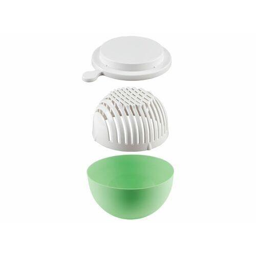 ERNESTO® Krajalnica lub szatkownica do warzyw lub (4056233051308)