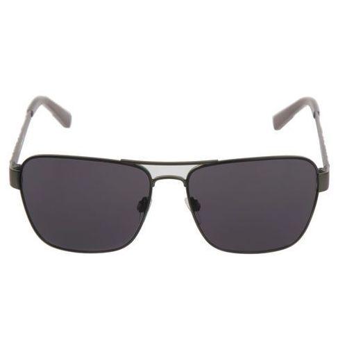 okulary przeciwsłoneczne zielony uni marki Just cavalli
