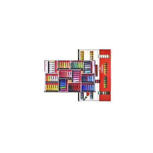 Talens amsterdam standard farby akrylowe 72x20ml (8712079336585)