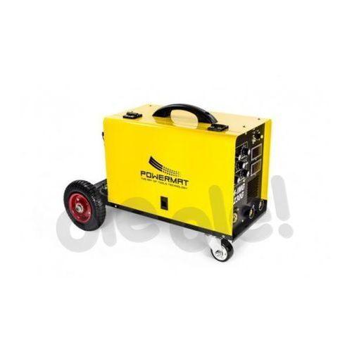 Powermat  pm-img-230g - produkt w magazynie - szybka wysyłka! (5902565271114)