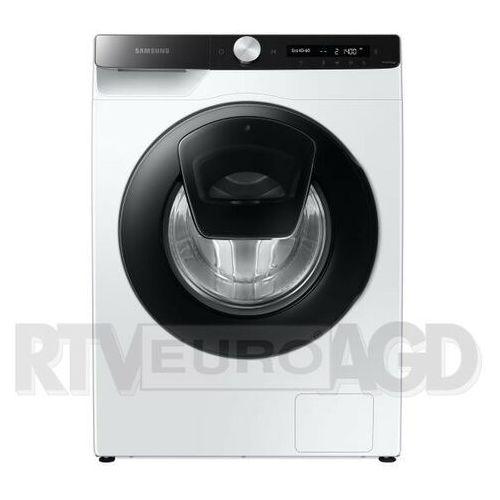 Samsung addwash ww80t554dae (8806090602481)