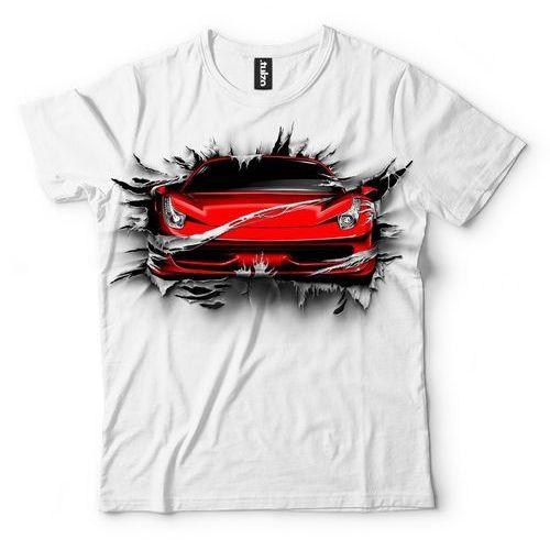 Tulzo Ferrari