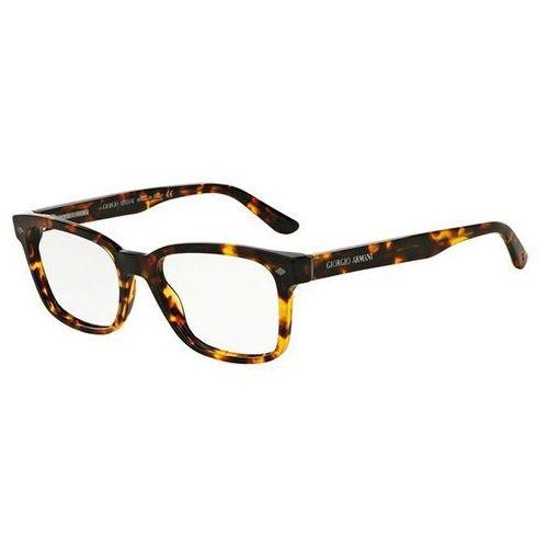 Okulary Korekcyjne Giorgio Armani AR7090 5092, kup u jednego z partnerów