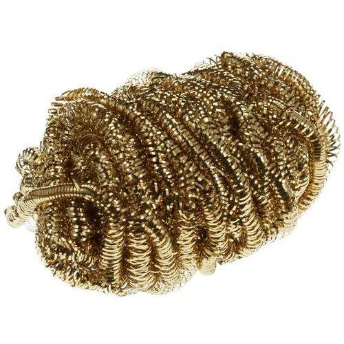 ersa suchą gąbką wykonana z metalowym wełny 0008 m/SB (4003008079531)