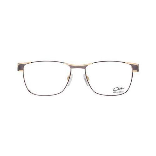 Okulary Korekcyjne Cazal 4248 003