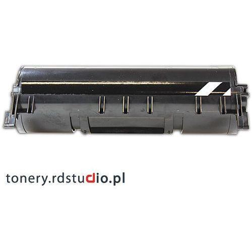 Toner do Panasonic KX-FLB803 KX-FLB811 KX-FLB853 KX-FLB883 - Zamiennik KX-FA85X