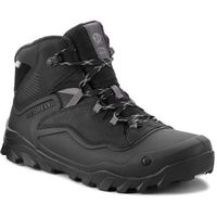 Trekkingi - overlook 6 ice+ wp j37039 black, Merrell