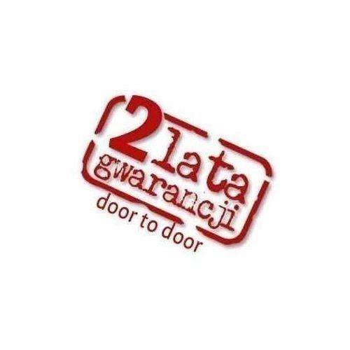GLEBOGRYZARKA SPALINOWA KULTYWATOR HECHT 743 - OFICJALNY DYSTRYBUTOR - AUTORYZOWANY DEALER HECHT - EWIMAX