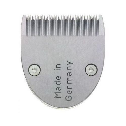 Moser , nóż tnący do trymera 1591 (4015110004073)