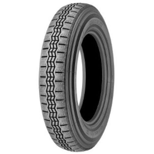 Michelin Collection X ( 145 R400 79S Weißwand mit Michelin Karkasse WW 20mm )