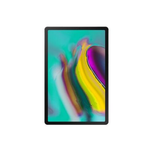 OKAZJA - Samsung Galaxy Tab S5e 10.5 T720