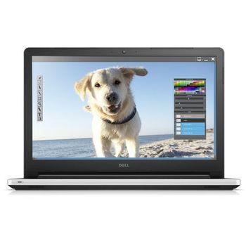 Dell Inspiron  5559-1368