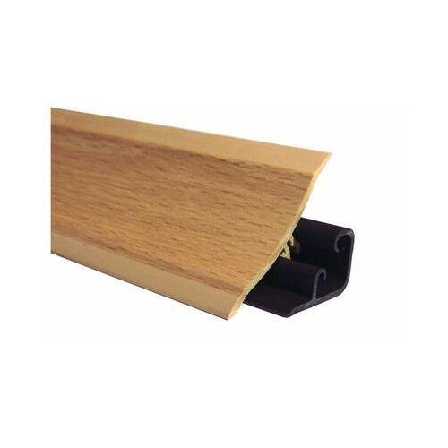 Korner Listwa przyblatowa lb23 300 cm