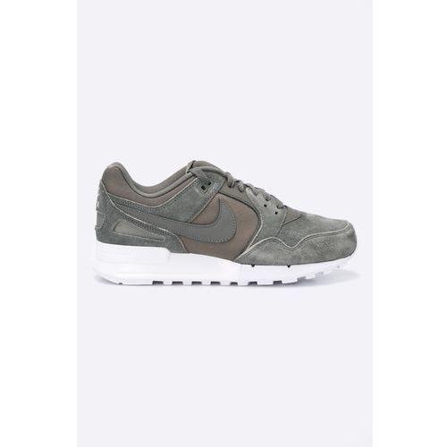 sportswear - buty air pegasus '89 ltr marki Nike
