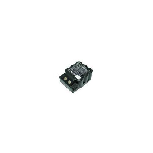 Bateria Leica GEB77 1200mAh 14.4Wh NiMH 12.0V