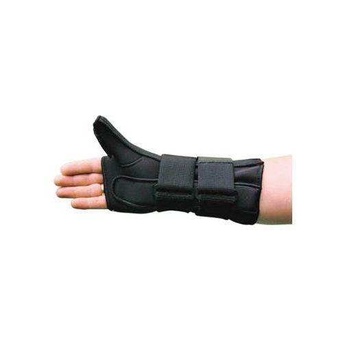 ERHEM Stabilizator (orteza) nadgarstka i kciuka ERH-38/1