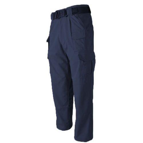 Spodnie BlackHawk Performance Cotton Pants - 86TP03NA-34/36 - navy, bawełna