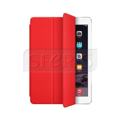 Apple iPad Air Smart Cover Red - MGTP2ZM/A