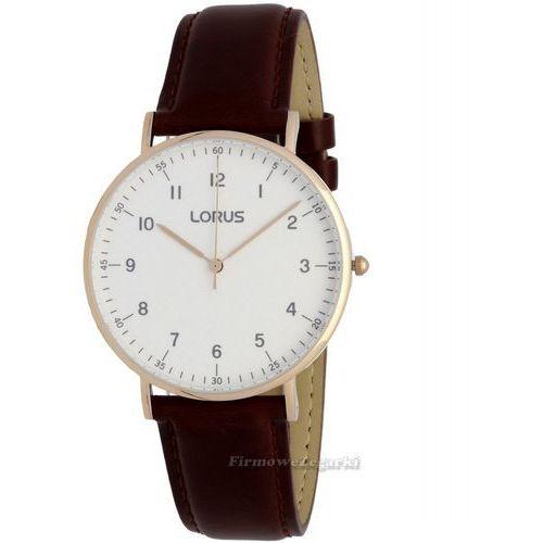 Lorus RH894BX9 Grawerowanie na zamówionych zegarkach gratis! Zamówienia o wartości powyżej 180zł są wysyłane kurierem gratis! Możliwość negocjowania ceny!