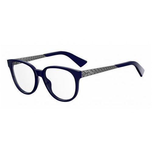 Okulary Korekcyjne Dior DIORAMA O2 DRQ