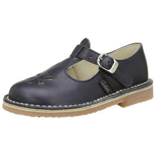 Aster półbuty w stylu Mary Jane dziewczynek, kolor: niebieski, rozmiar: 30, 520554-30_10
