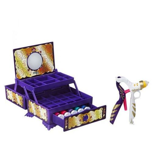 Hasbro dohvinci magiczna szkatułka - drogo? negocjuj na stronie! (5010994959340)