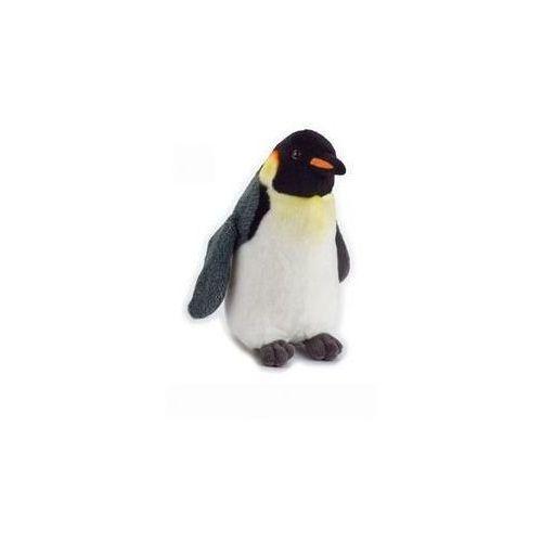 Pingwin Królewski Pacynka (5907563018631)