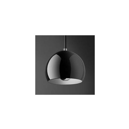 Aquaform Rabaty w sklepie do 25%!! glob simple lampa wisząca 50120-02 czarna
