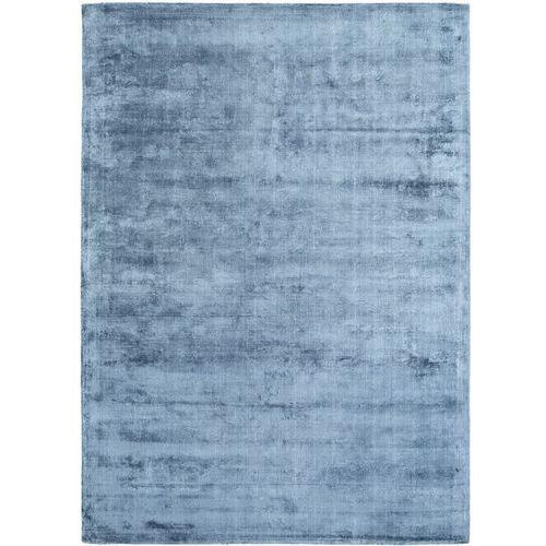 Arte Dywan boston navy blue 240x340