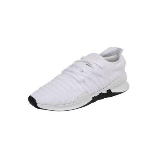 originals eqt racing adv tenisówki i trampki footwear white/blue tint marki Adidas