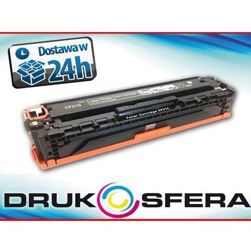 Sagamura-printer Toner do hp cf210x m251 m276