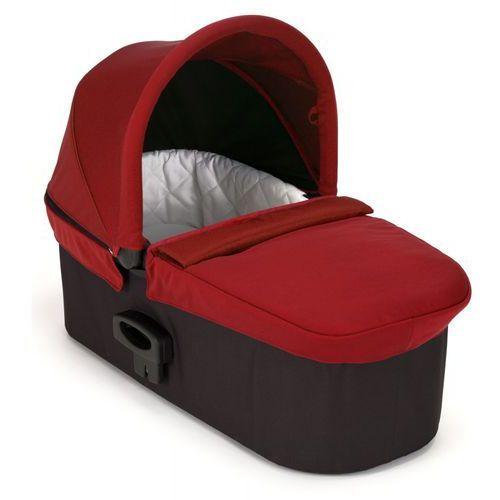 Baby jogger Gondola delux red + darmowy transport! (0745146957879)
