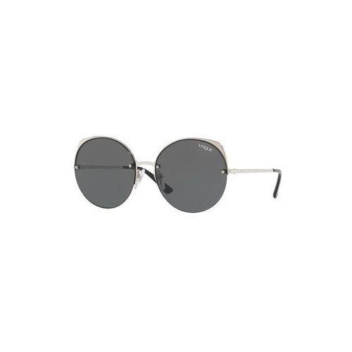 - okulary 0vo4081s marki Vogue eyewear