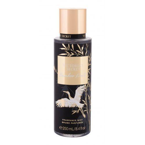 Victoria´s secret bamboo frost spray do ciała 250 ml dla kobiet