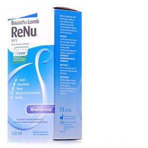 Renu MPS 120 ml (7391899842974)