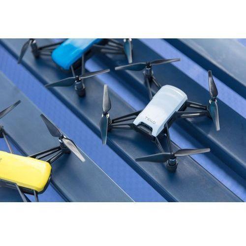 Dron Ryze Technology Tello CP.PT.00000210.01 (kolor biały) (6958265162916)