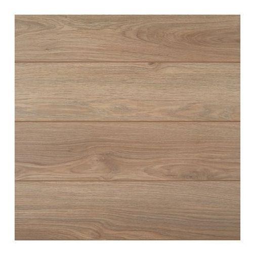 Panel podłogowy gawler ac4 2,058 m2 marki Colours