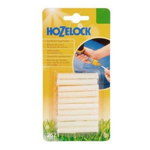 Hozelock Pałeczki szamponowe 2621