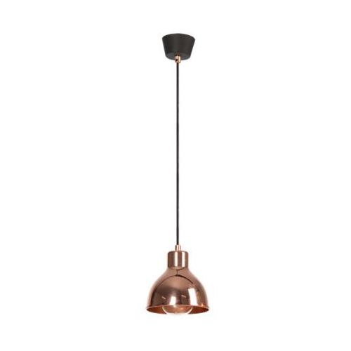Lampex Lampa wisząca sara producent (5902622115399)