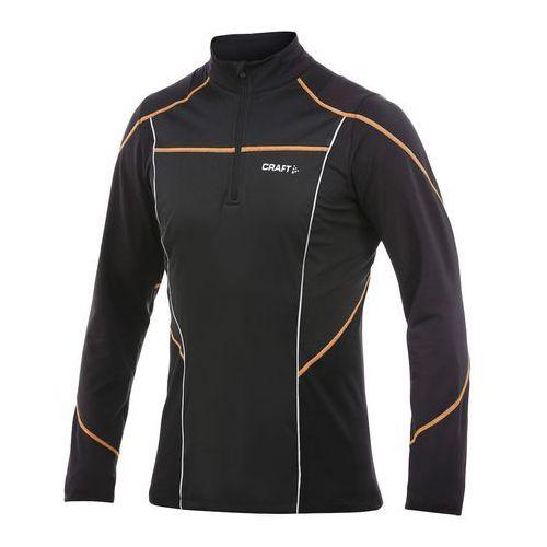 CRAFT Performance Run Thermal wind top - męska bluza