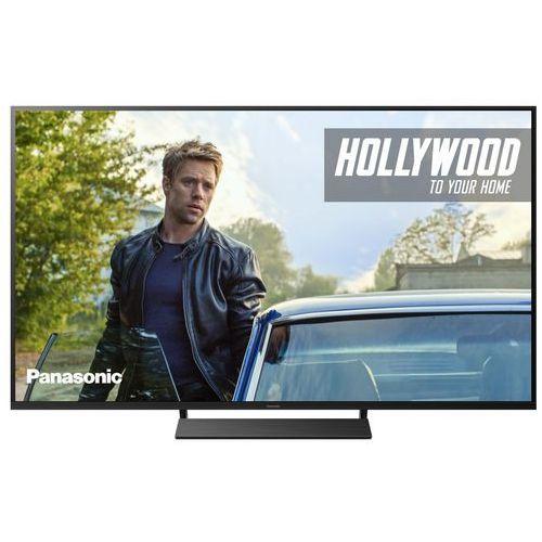 TV LED Panasonic TX-58GX800