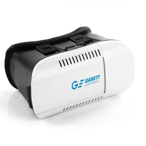 Gogle GARETT VR 1 + DARMOWY TRANSPORT! (5906395193554)
