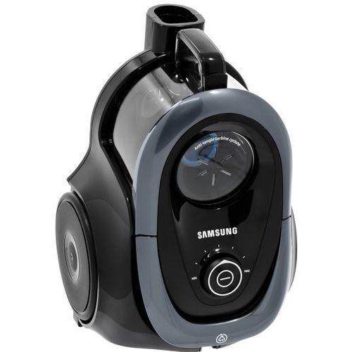 Samsung VC07M21AOVG